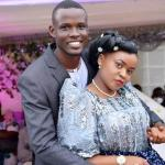 Man dies few hours after his wedding