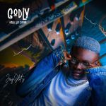 Omah Lay – Godly (Remix) Ft. JayGlitz