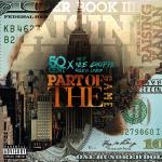 MP3: 50 Cent – Part Of The Game Feat. NLE Choppa & Rileyy Lanez