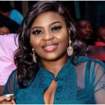 Actress, Bimbo Thomas narrates how she battled a sickness similar to Coronavirus