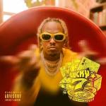 ALBUM: Rich The Kid – Lucky 7