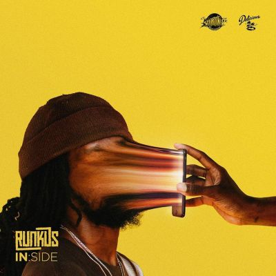 ALBUM: Runkus – In:Side