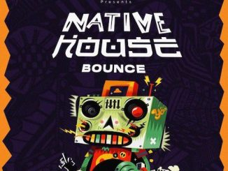 DJ Kentalky – Native House Bounce Mix