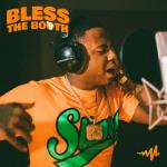 MP3: Bay Swag – Bless The Booth Freestyle