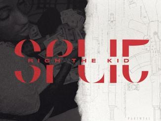 MP3: Rich The Kid - Split