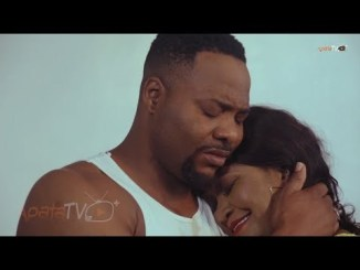Ojo Nbo Part 2 – Latest Yoruba Movie 2020 Drama