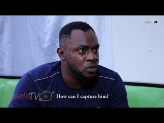 Omo Iku Part 3 – Latest Yoruba Movie 2020 Drama