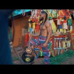VIDEO: Flavour – Umu Igbo (feat. Biggie Igba)