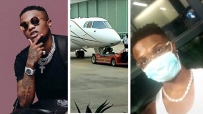 14thheadies-nigerians-react-as-headies-organizers-sends-private-jet-to-pick-wizkid-from-ghana-photos-tgtrends_com_ng