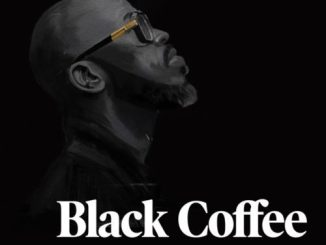 Black Coffee – Flava ft. Una Rams & Tellaman