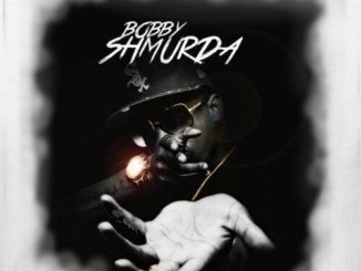bobby-shmurda-ft-rowdy-rebel-–-first-day-out-tgtrends_com_ng