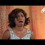 ORO OBI – Latest Yoruba Movie 2021 Drama