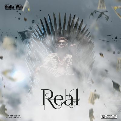 shatta-wale-real-tgtrends_com_ng