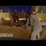 VIDEO: Simi, Adekunle Gold – Bites The Dust (Live Performance)