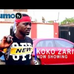 Koko Zaria Part 2 – Latest Yoruba Movie 2021 Drama