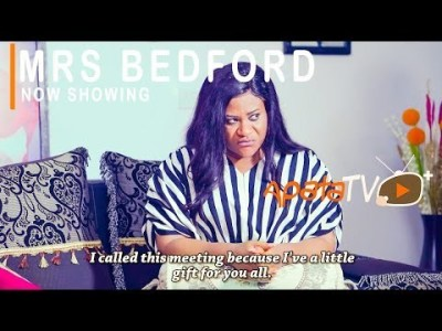 mrs-bedford-–-latest-yoruba-movie-2021-drama-tgtrends_com_ng