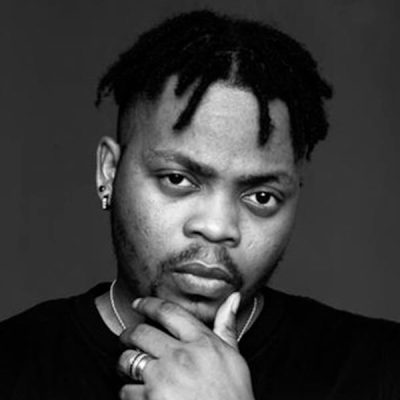 olamide-set-to-release-new-album-ask-a-fan-to-pick-the-release-date-tgtrends_com_ng