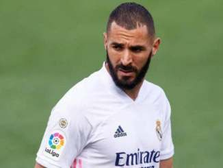 real-madrid-star-karim-benzema-to-stand-trial-for-alleged-sex-tape-blackmail-tgtrends_com_ng