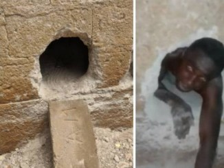 thief-trapped-in-hole-in-church-wall-after-he-broke-in-to-steal-video-tgtrends_com_ng