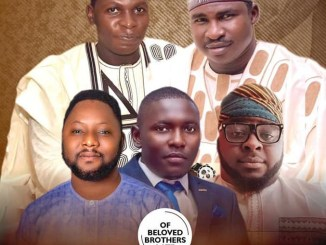 5-adamawa-friends-burnt-to-death-in-motor-accident-buried-amidst-tears-photos-tgtrends_com_ng