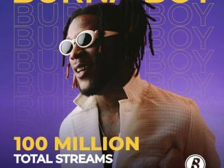 burnaboy-makes-history-as-the-first-artiste-to-hit-100-million-streams-on-boomplay-tgtrends_com_ng