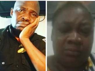 comedian-princess-says-baba-ijesha-licked-my-daughters-ears-pressed-her-breasts-tgtrends_com_ng