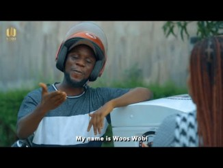 comedy-video-officer-woos-ft-bae-u-–-delivery-boy-tgtrends_com_ng