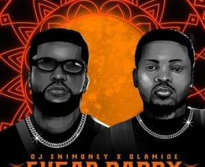 dj-enimoney-ft-olamide-–-sugar-daddy-tgtrends_com_ng