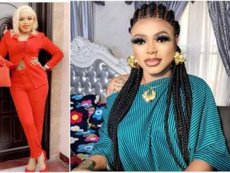 goodluck-is-a-scammer-bobrisky-narrates-what-happened-between-him-and-instagram-user-tgtrends_com_ng