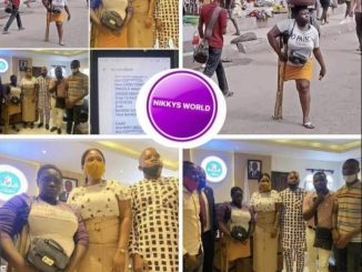 man-proposes-to-the-one-legged-hawker-who-was-supported-with-over-n14-million-video-tgtrends_com_ng
