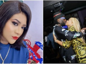 nkechi-blessing-reacts-to-video-of-burna-boy-and-girlfriend-stefflon-don-kissing-amidst-breakup-rumour-tgtrends_com_ng