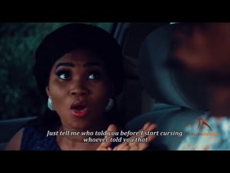 oloola-–-latest-yoruba-movie-2021-drama-tgtrends_com_ng