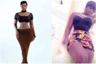 princess-shyngle-attempts-suicide-again-actress-hospitalised-tgtrends_com_ng