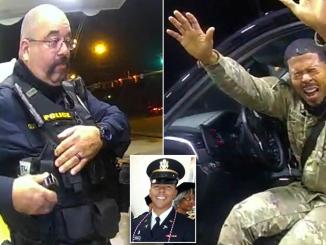 u-s-cop-fired-for-pepper-spraying-a-black-us-army-lieutenant-in-sickening-video-tgtrends_com_ng