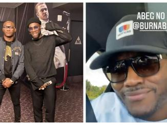 ufc-champion-usman-'leaks-burna-boy-yet-to-be-released-song-tgtrends_com_ng