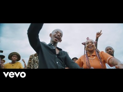 video-boity-–-018s-finest-ft-ginger-trill-maglera-doe-boy-tgtrends_com_ng