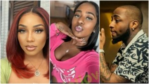 you-are-fake-yet-you-laugh-with-chioma-–-nigerians-drags-davidos-cousin-over-her-comment-on-mya-yafais-page-tgtrends_com_ng
