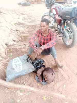 24-years-old-boy-was-arrested-for-cutting-human-head-and-hands-in-ilorin-photo-tgtrends_com_ng