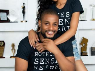 actor-alex-ekubo-announces-wedding-date-with-his-fiancee-fancy-tgtrends_com_ng