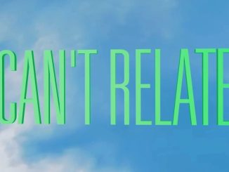 animated-video-omah-lay-–-cant-relate-tgtrends_com_ng