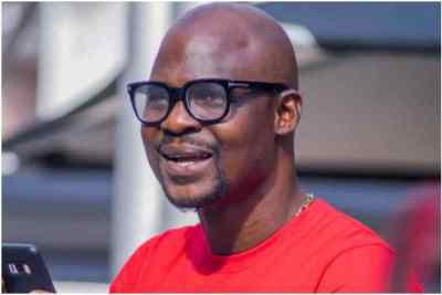 baba-ijesha-will-be-prosecuted-for-5-offences-–-lagos-govt-tgtrends_com_ng