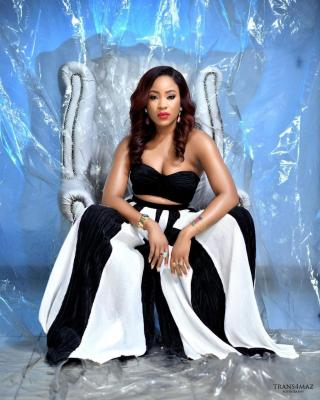 bbnaija-star-erica-reveals-the-type-of-friends-to-stay-away-from-tgtrends_com_ng