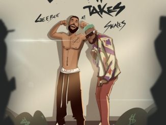 geebee-ft-skales-–-what-it-takes-tgtrends_com_ng