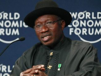 how-to-solve-israel-palestine-conflict-—goodluck-jonathan-tgtrends_com_ng