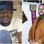 "Baba Ijesha Scandal: ""I will lead a protest for Princess' arrest"" Yomi Fabiyi continues to rant"