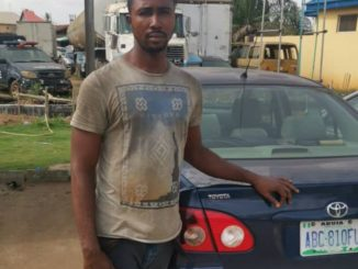 lagos-driver-drove-away-boss-car-to-imo-state-for-sale-tgtrends_com_ng