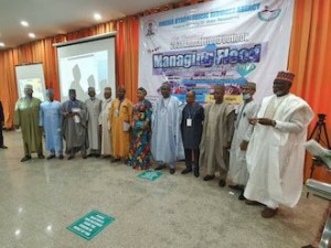 list-of-27-states-that-face-high-risk-of-flooding-in-2021-tgtrends_com_ng