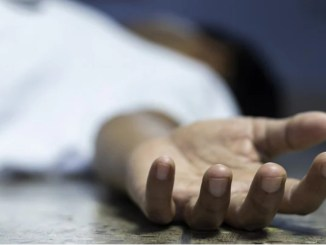 married-woman-dies-in-lovers-house-during-s3-x-tgtrends_com_ng