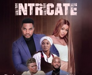 movie-intricate-–-nollywood-movie-tgtrends_com_ng