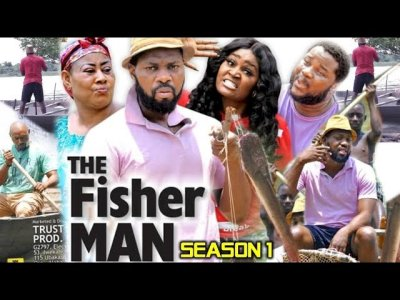 nollywood-movie-the-fisherman-2021-part-1-tgtrends_com_ng